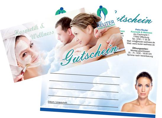 kosmetik wellness gutschein in offenburg. Black Bedroom Furniture Sets. Home Design Ideas